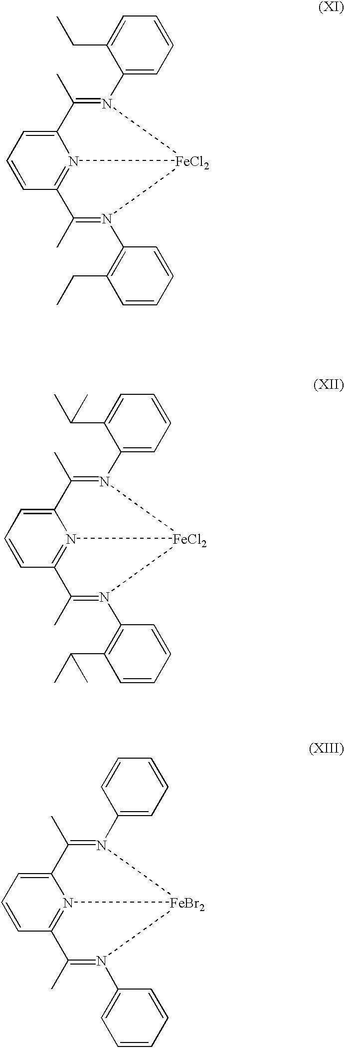 Figure US06489497-20021203-C00015