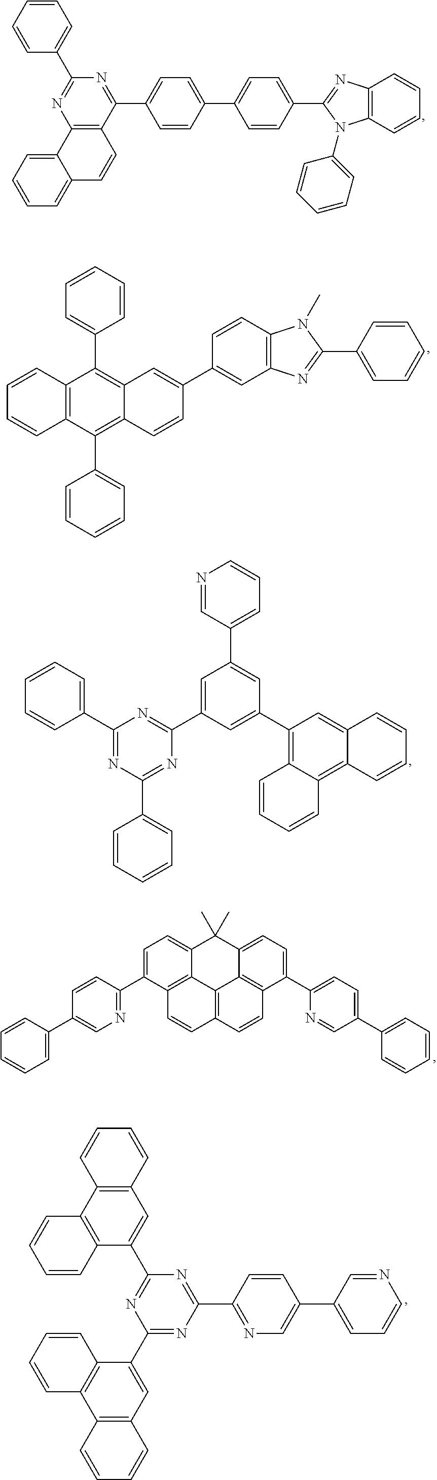 Figure US10144867-20181204-C00111