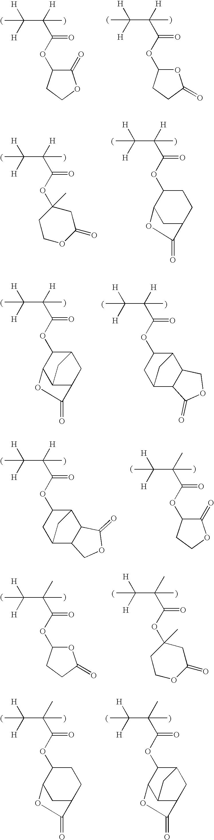 Figure US07537880-20090526-C00036