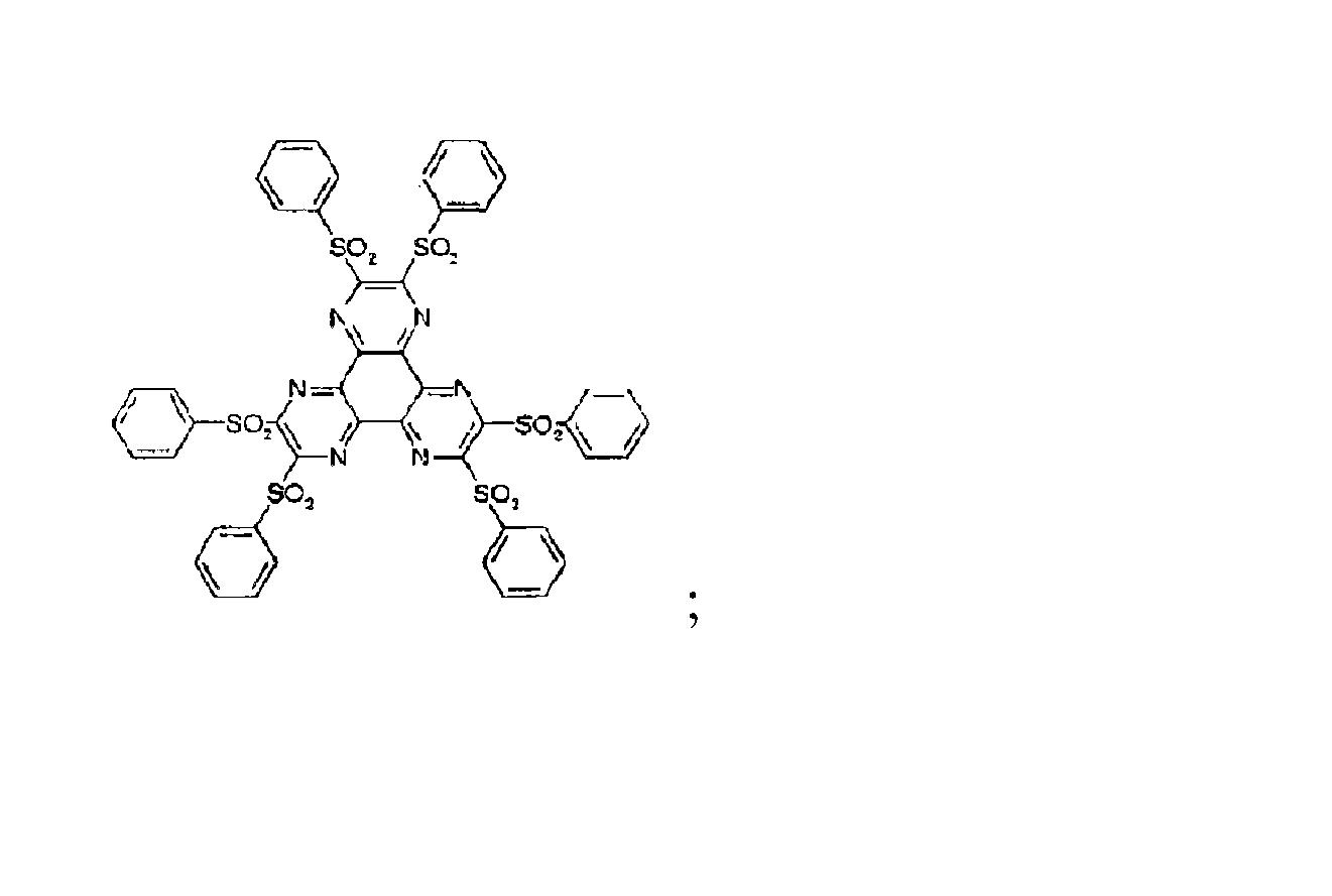 Figure CN101006159BD00132