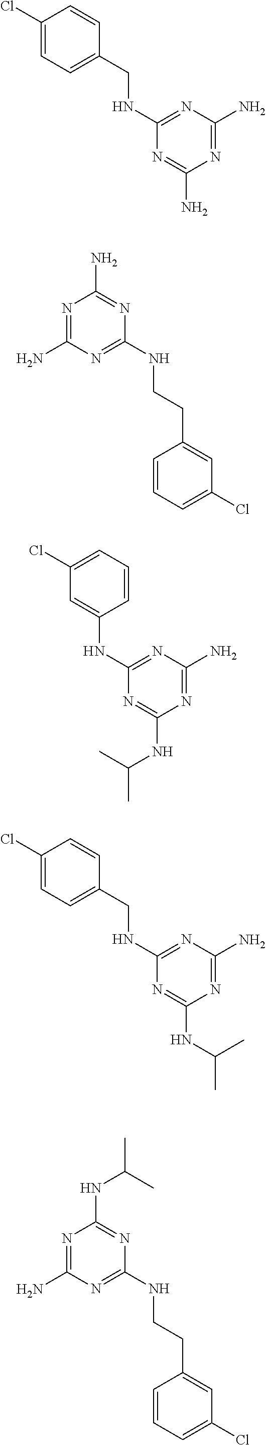 Figure US09480663-20161101-C00151