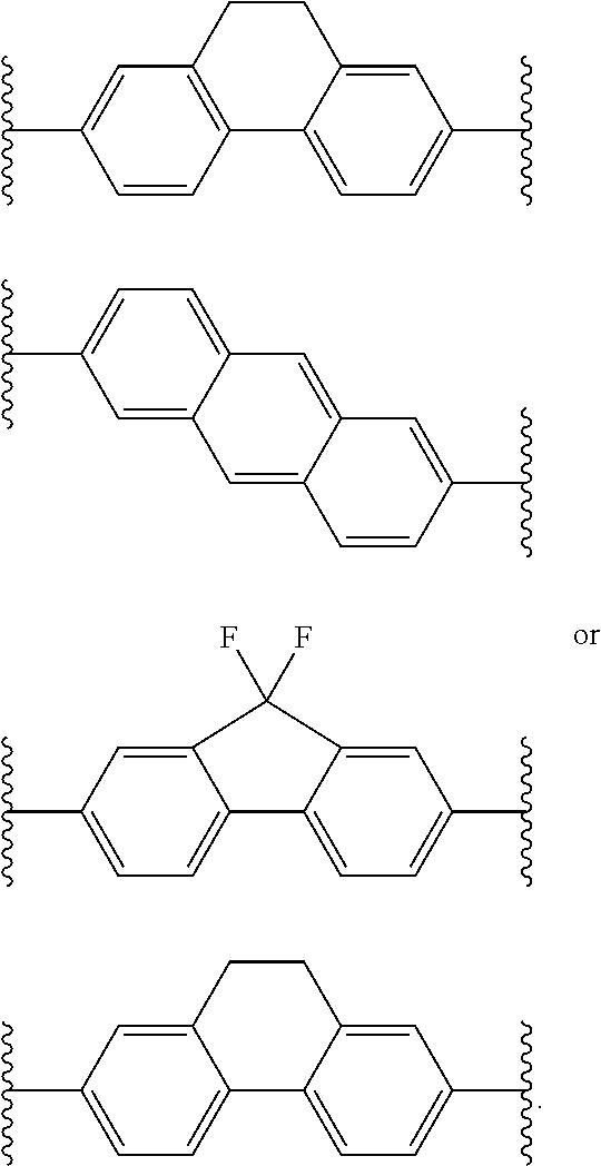 Figure US08841278-20140923-C00212