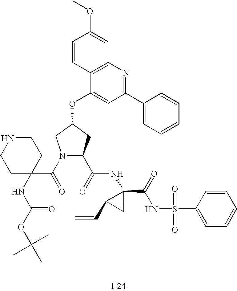 Figure US08309685-20121113-C00386