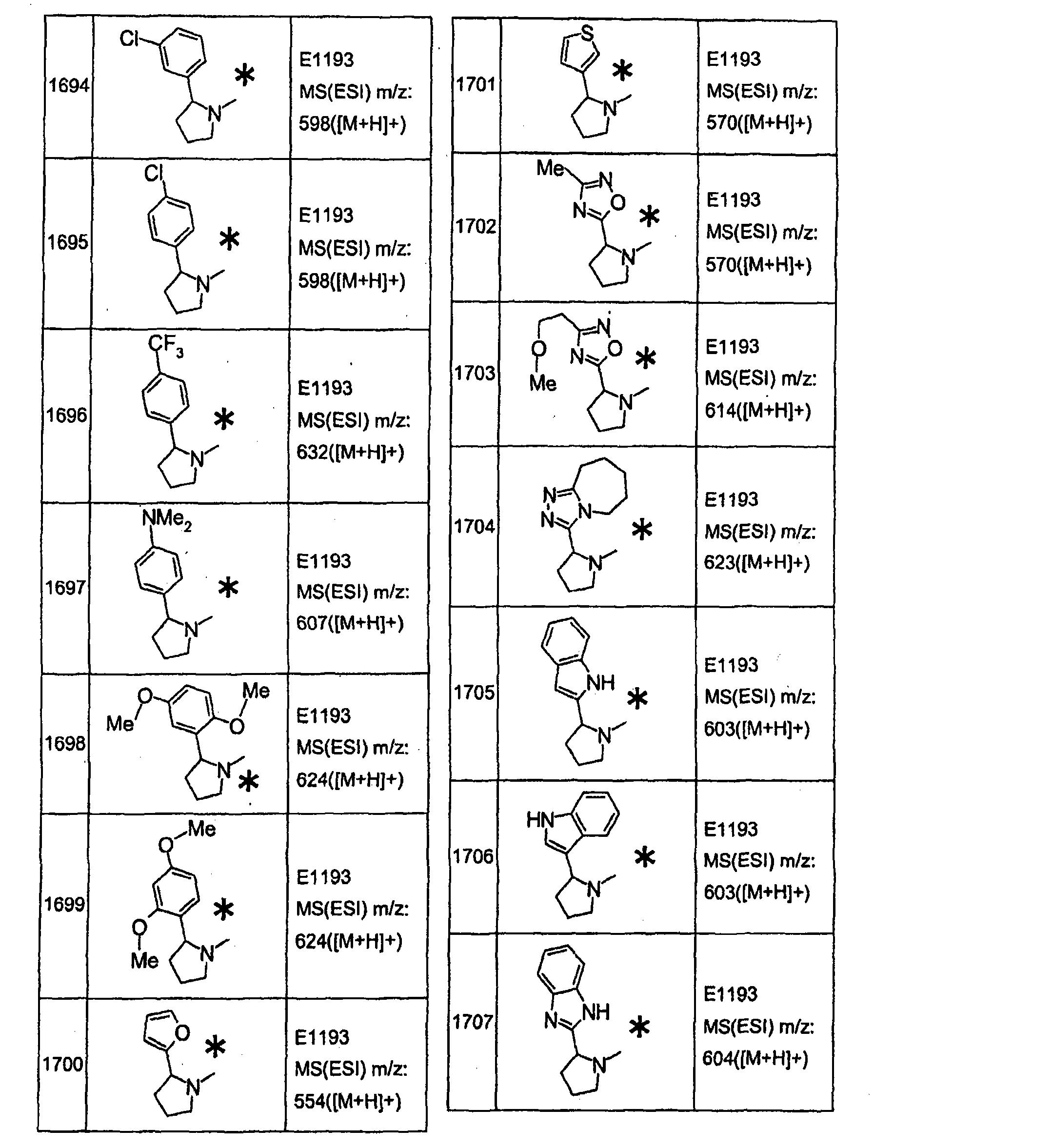 Figure CN101835764BD02421