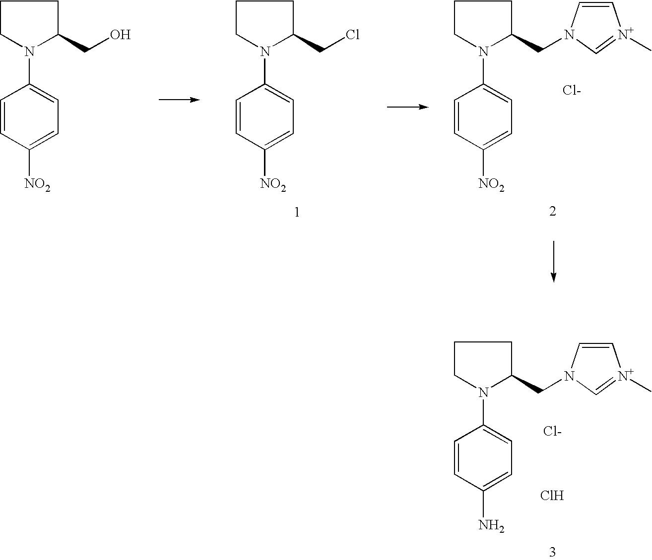 Figure US07132543-20061107-C00050