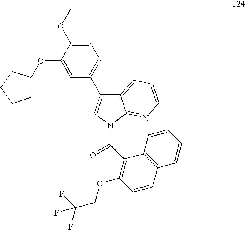 Figure US07605168-20091020-C00137