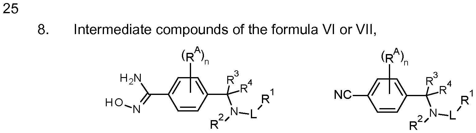 Figure imgf000058_0005