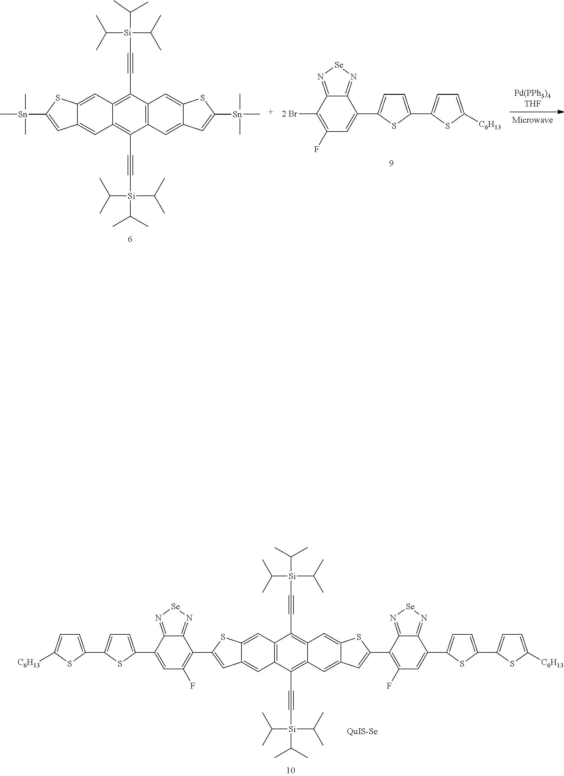 Figure US09444060-20160913-C00034