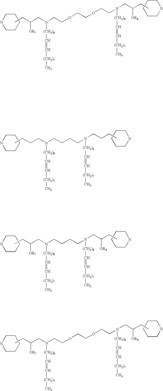 Figure US07479573-20090120-C00046
