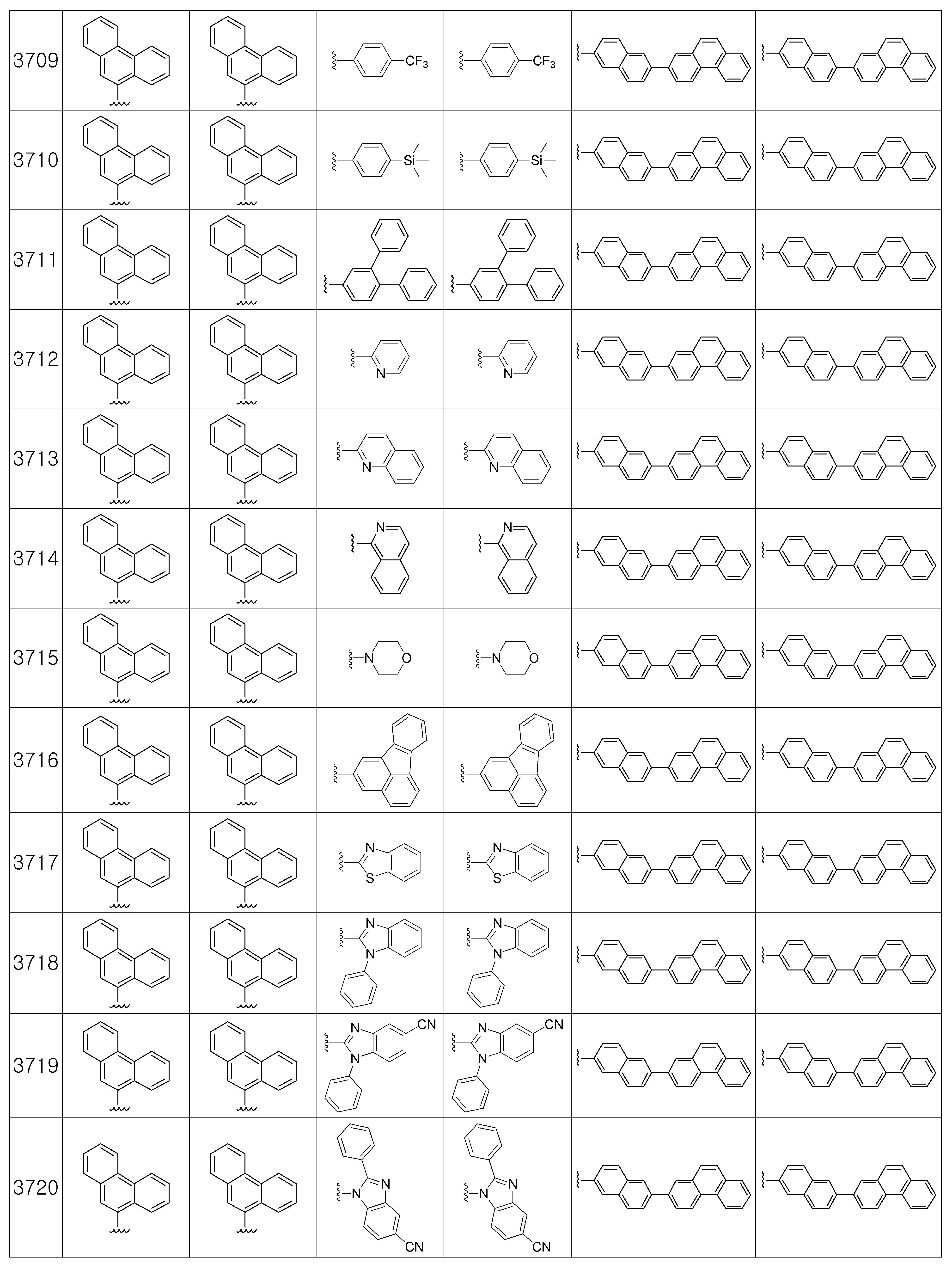 Figure 112007087103673-pat00393
