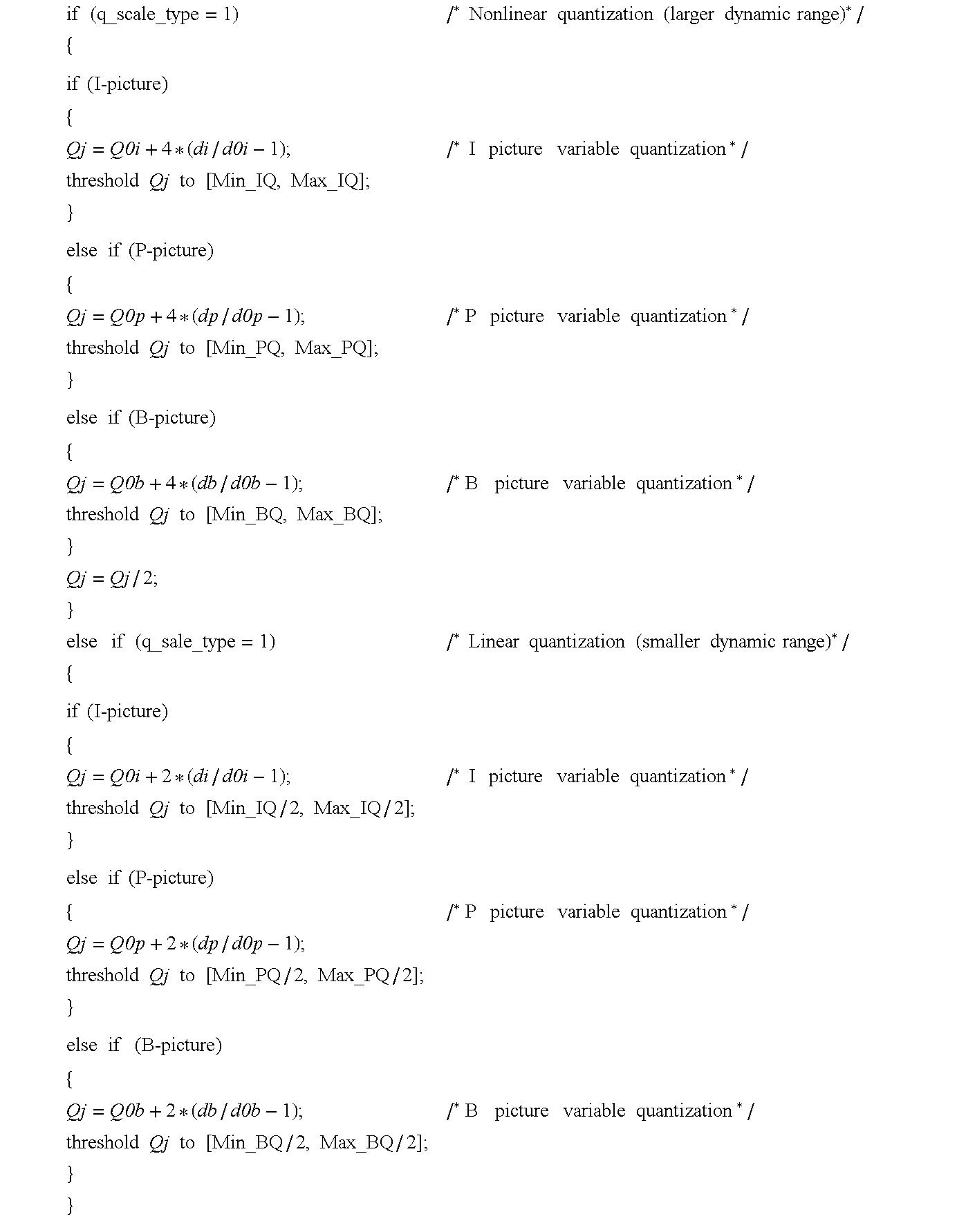 Figure US06192075-20010220-M00005