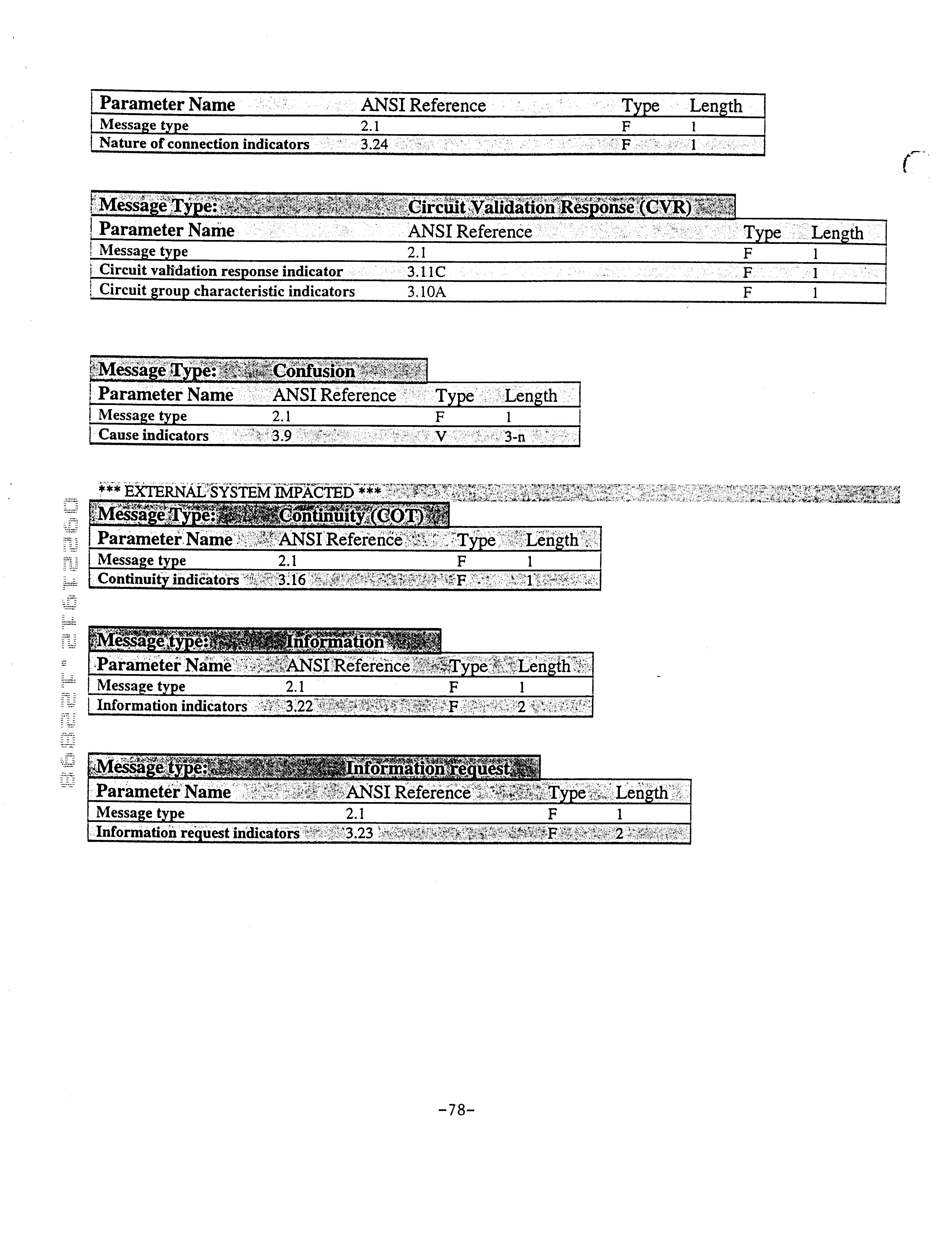 Figure US06333931-20011225-P00004