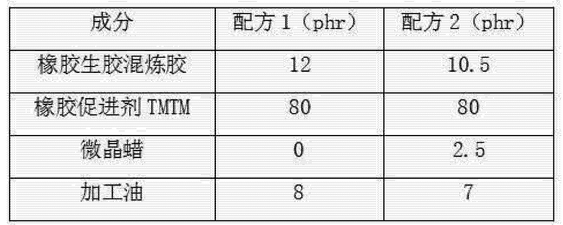 Figure CN104119547AD00062