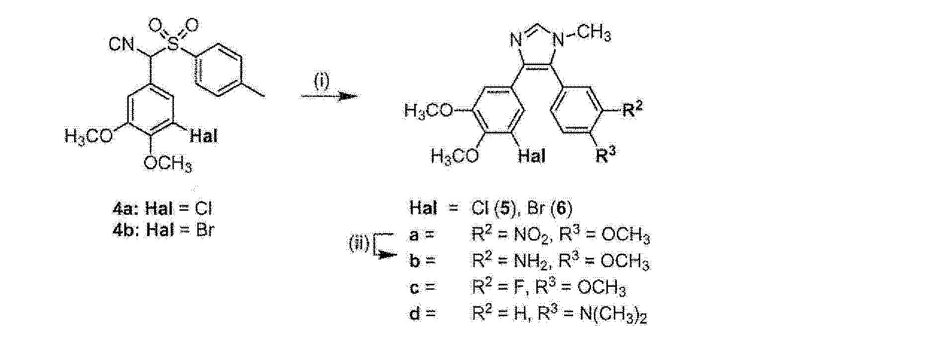 Figure CN102985410AD00112