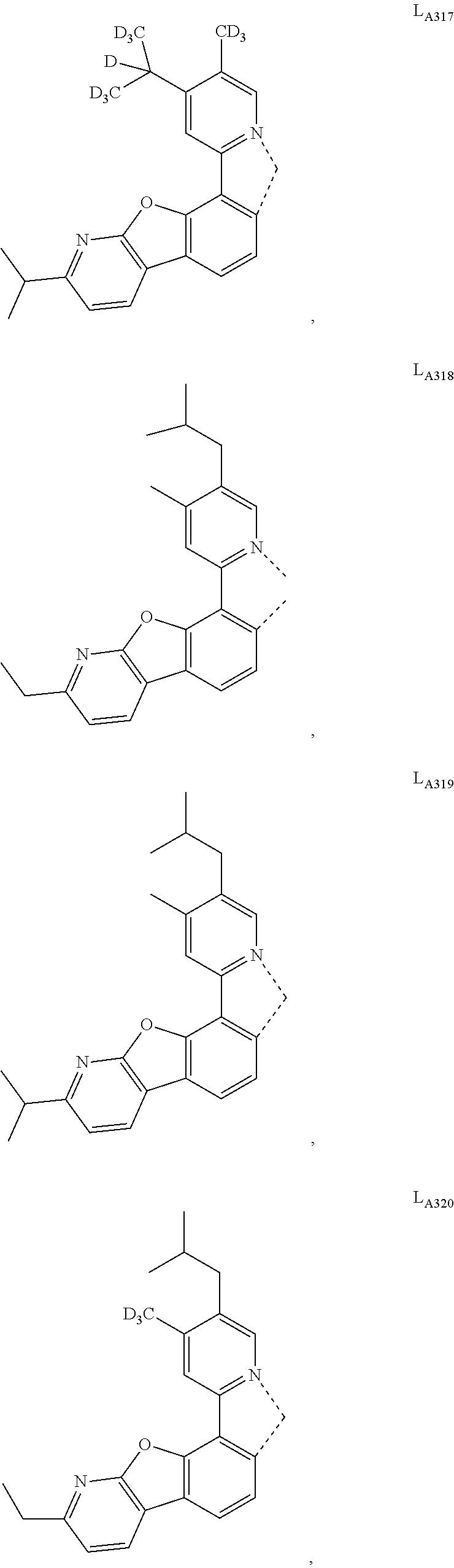 Figure US20160049599A1-20160218-C00467