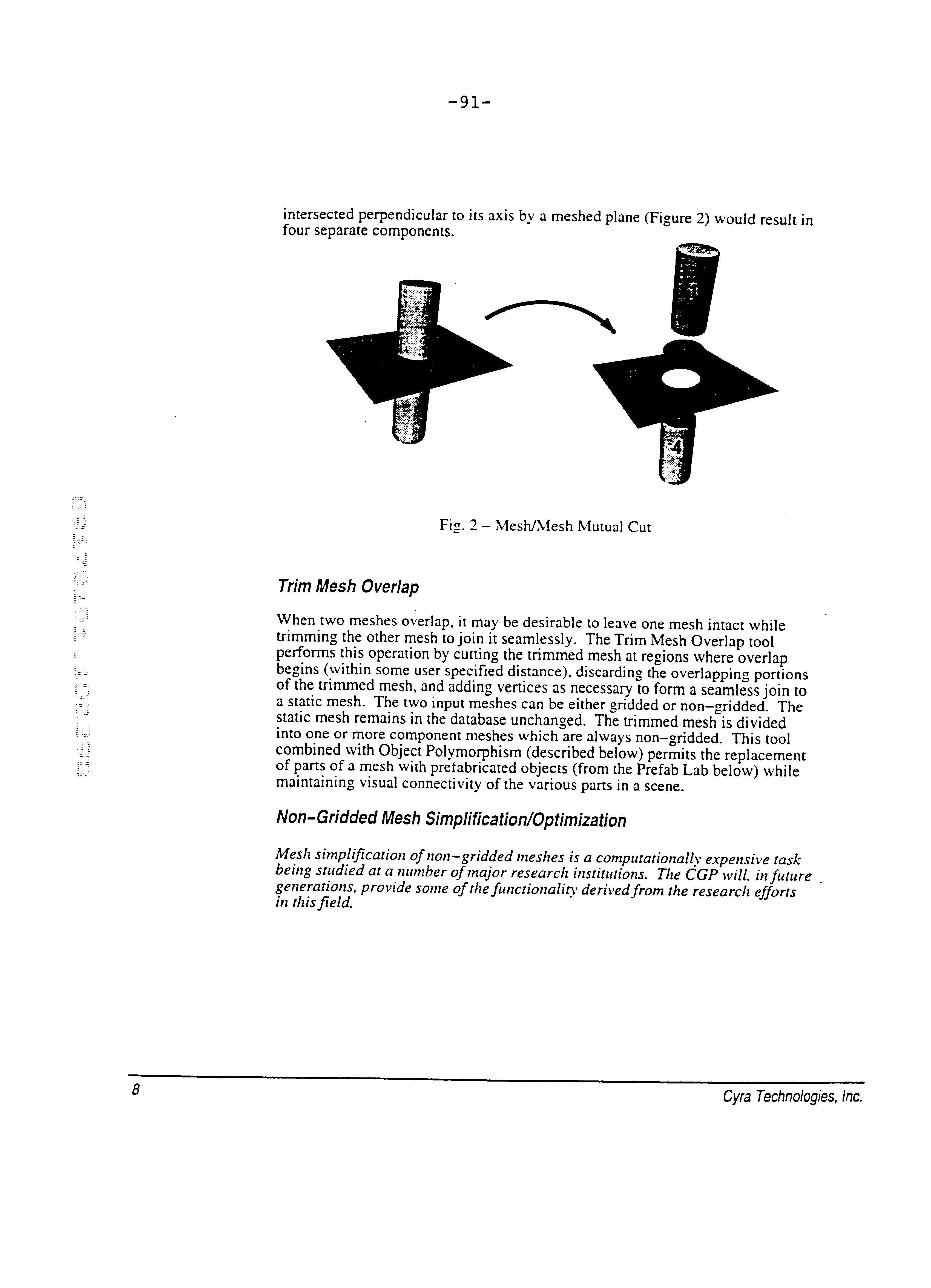 Figure US06420698-20020716-P00012