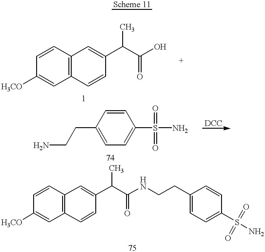 Figure US06429223-20020806-C00013