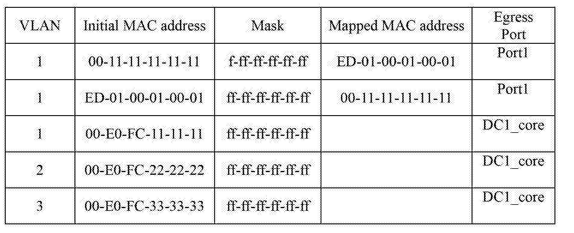 Figure CN103227843BD00282