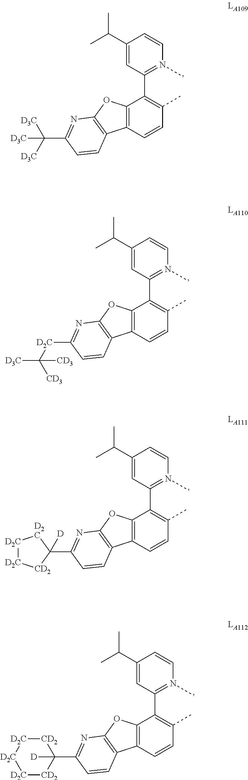 Figure US10043987-20180807-C00034