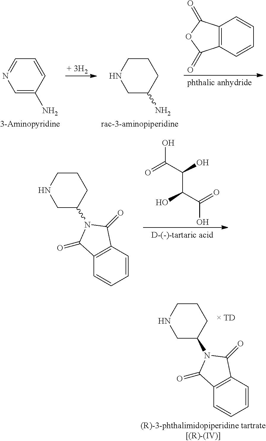 Figure US09499546-20161122-C00004