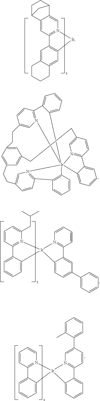 Figure US10301338-20190528-C00084
