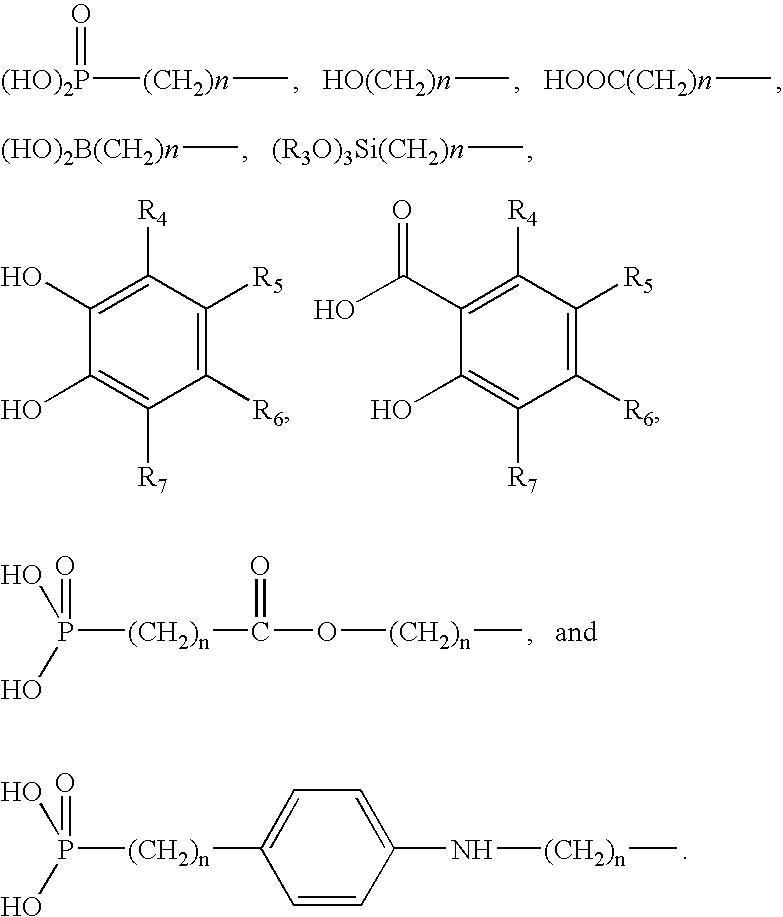 Figure US20070171148A1-20070726-C00002