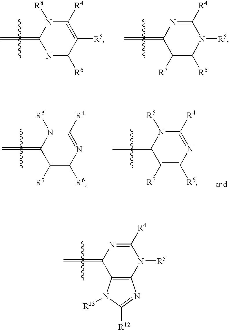 Figure US07456281-20081125-C00152