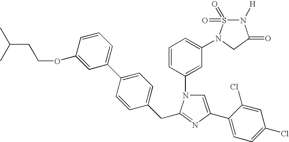 Figure US08404731-20130326-C00051