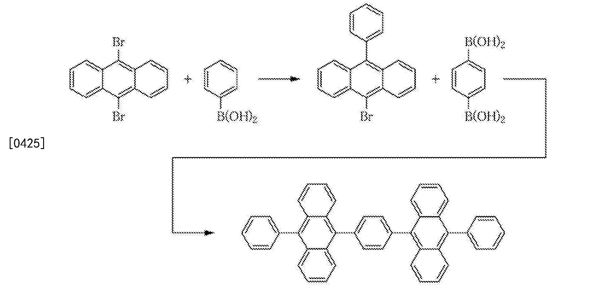 Figure CN103772416BD00541