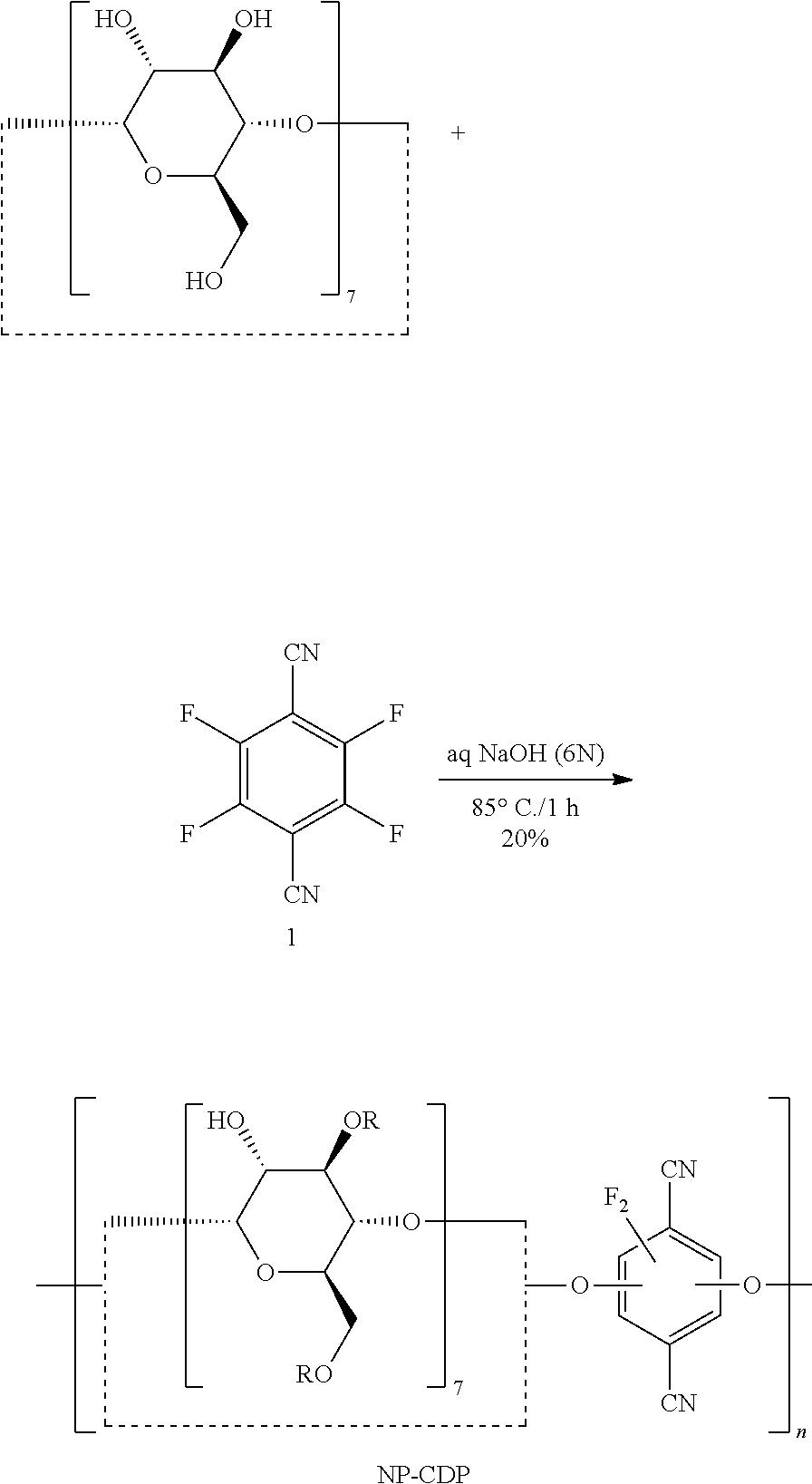 Figure US09624314-20170418-C00004