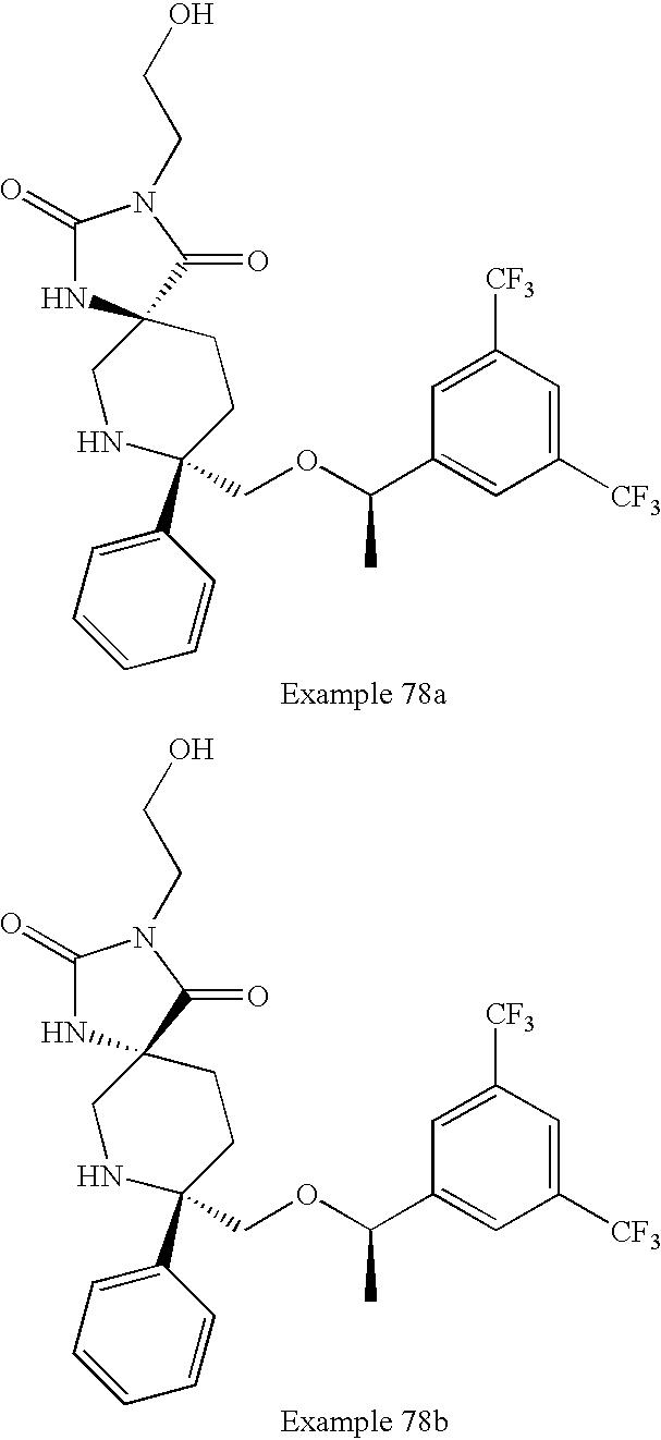 Figure US07049320-20060523-C00161
