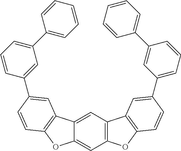 Figure US09231218-20160105-C00085