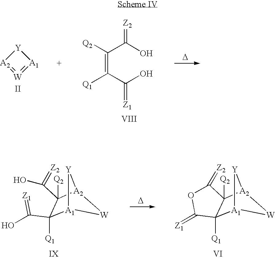 Figure US07141578-20061128-C00008