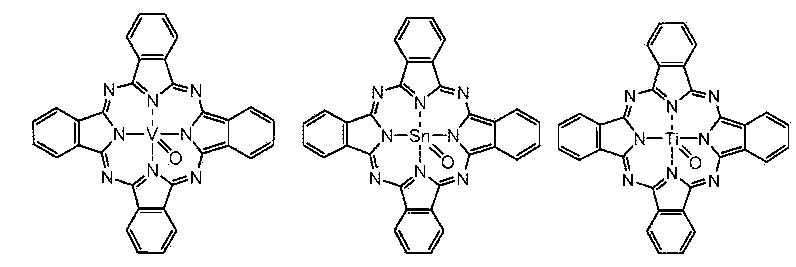 Figure CN102201541BC00022