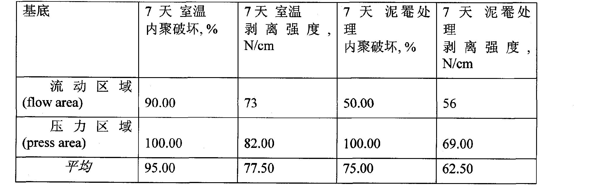 Figure CN102203194BD00171