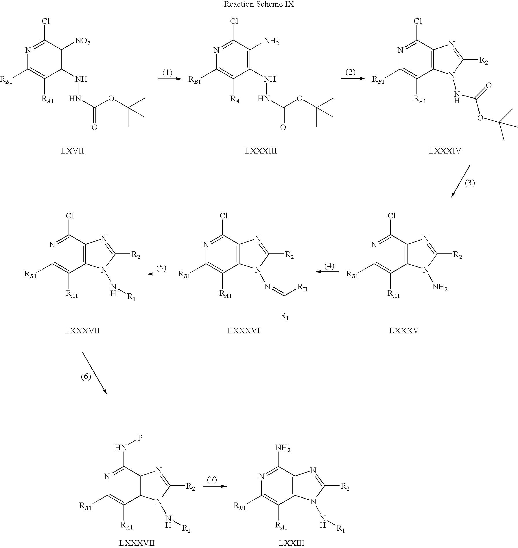 Figure US20090270443A1-20091029-C00078