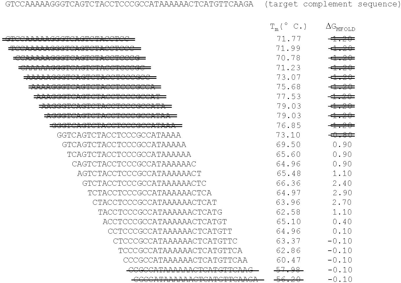 Figure US06251588-20010626-C00004