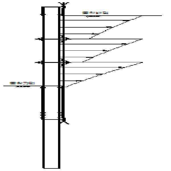 Figure 112015082553261-pat00003