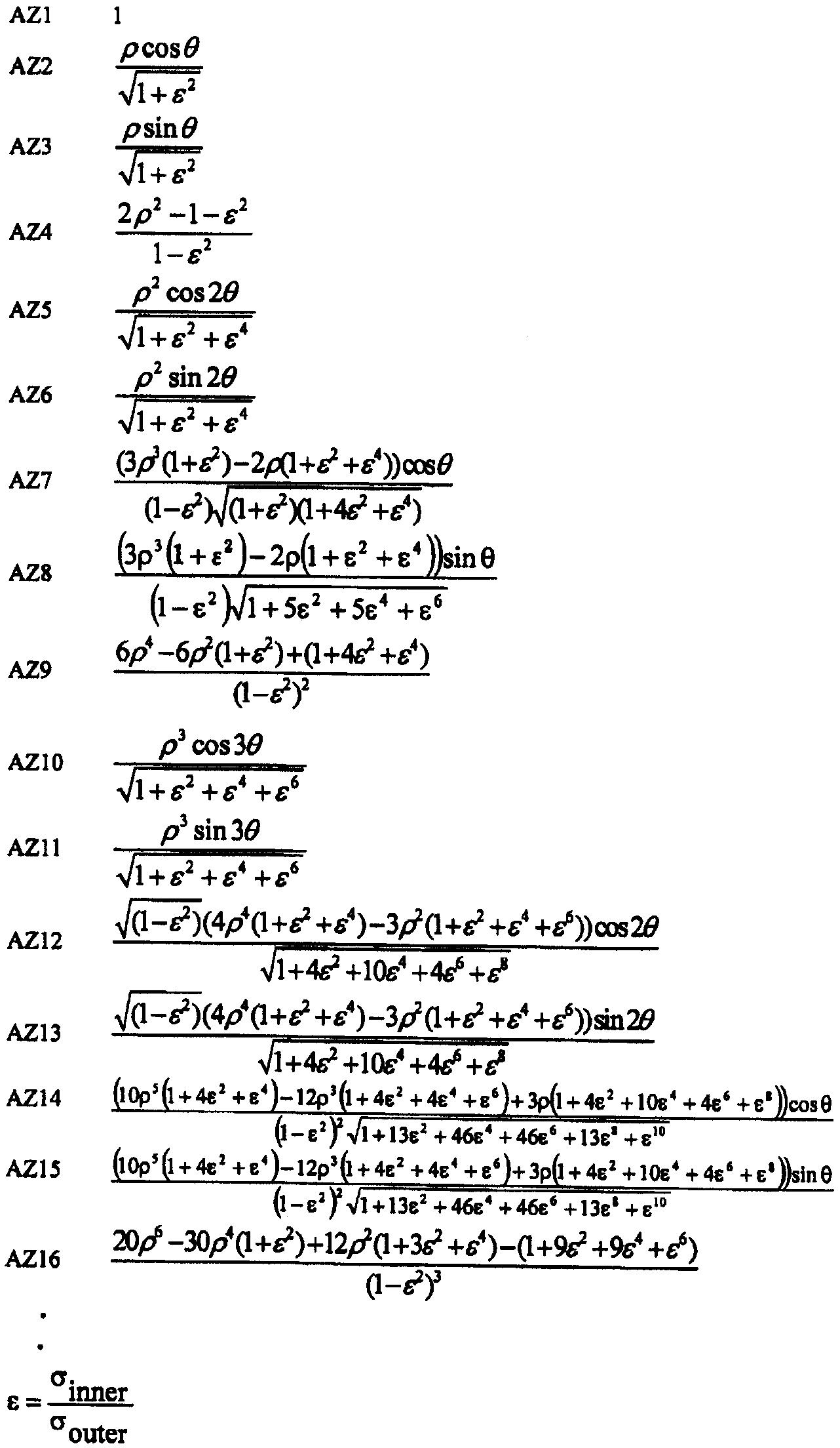 Figure 112015044698113-pat00003