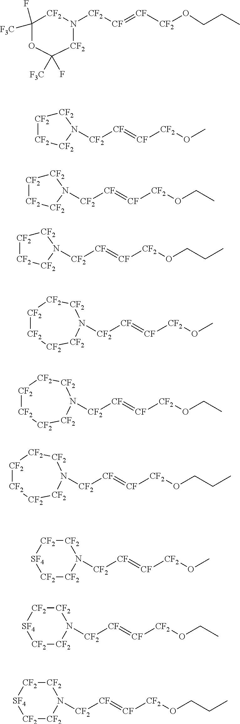 Figure US09540316-20170110-C00009