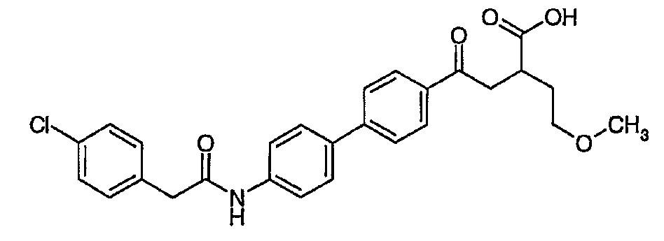 Figure 112007082249387-PCT00104