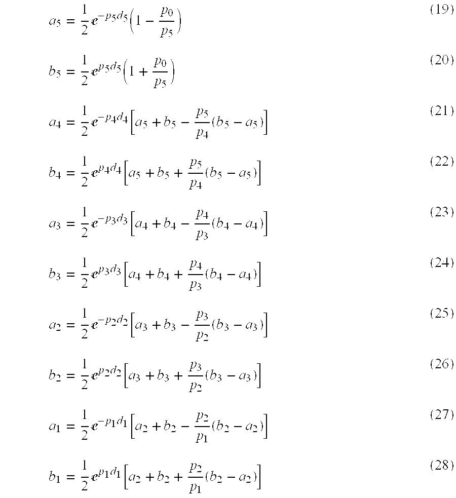 Figure US06213934-20010410-M00012