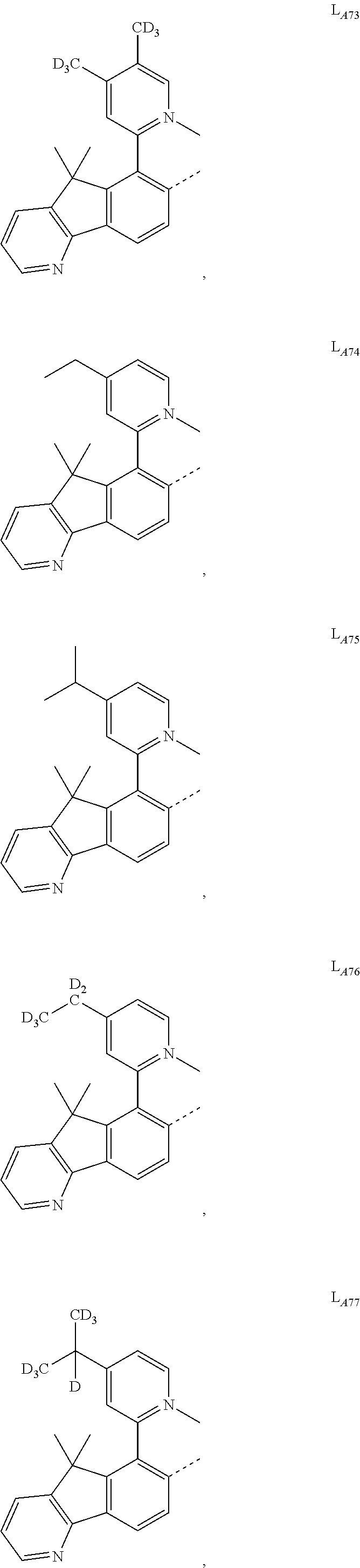 Figure US10003034-20180619-C00453