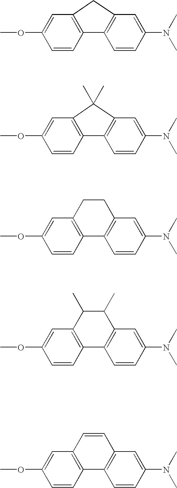Figure US07629094-20091208-C00008