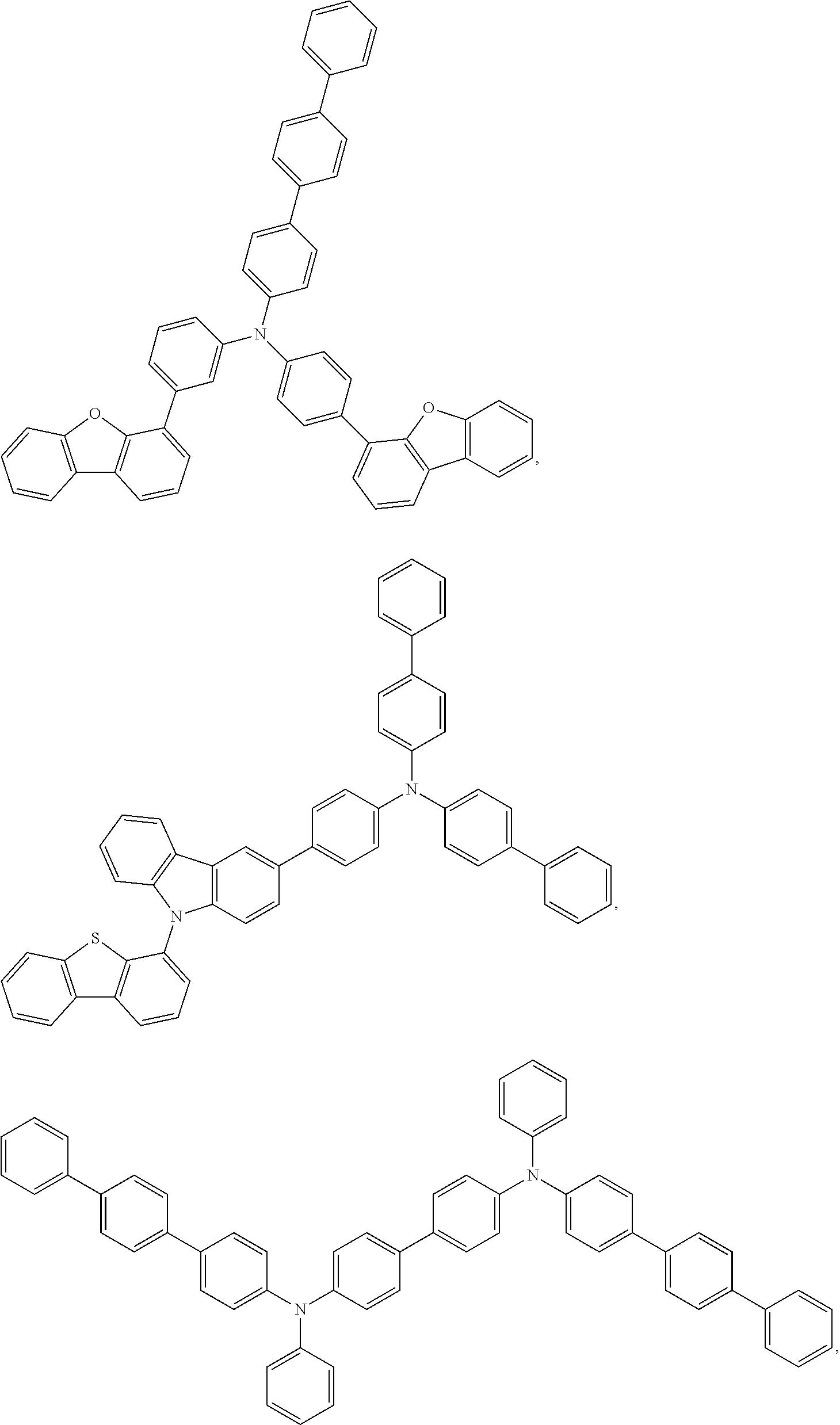Figure US09929360-20180327-C00129