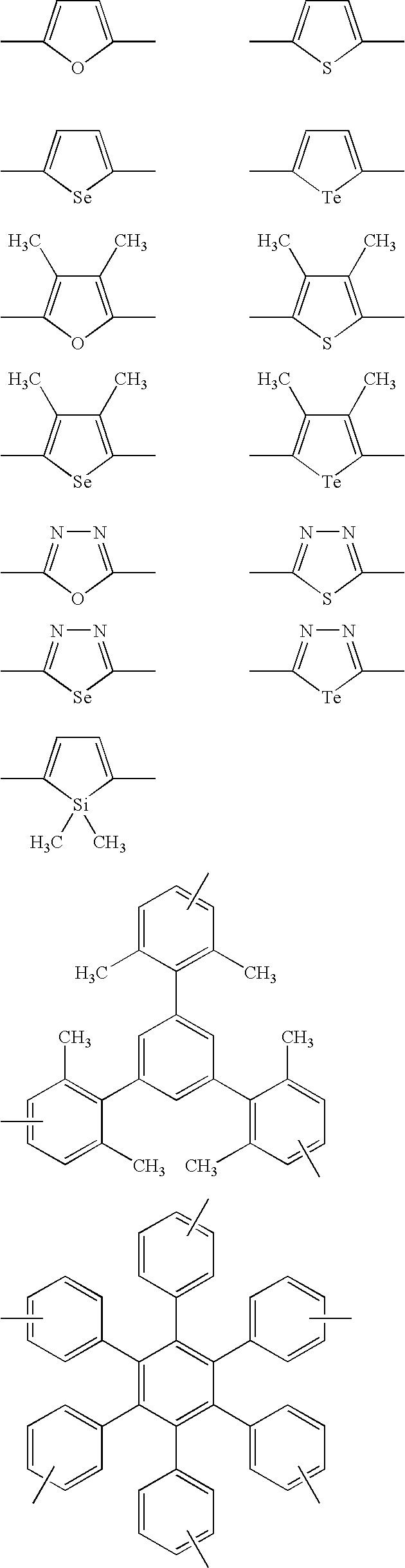 Figure US20060134464A1-20060622-C00022