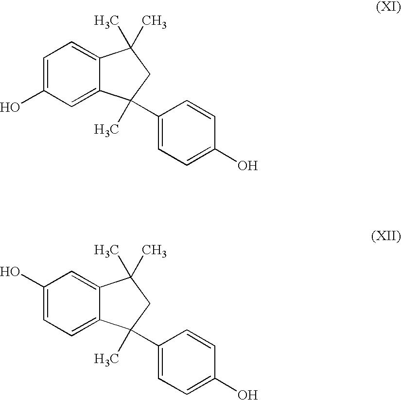 Figure US06462168-20021008-C00010