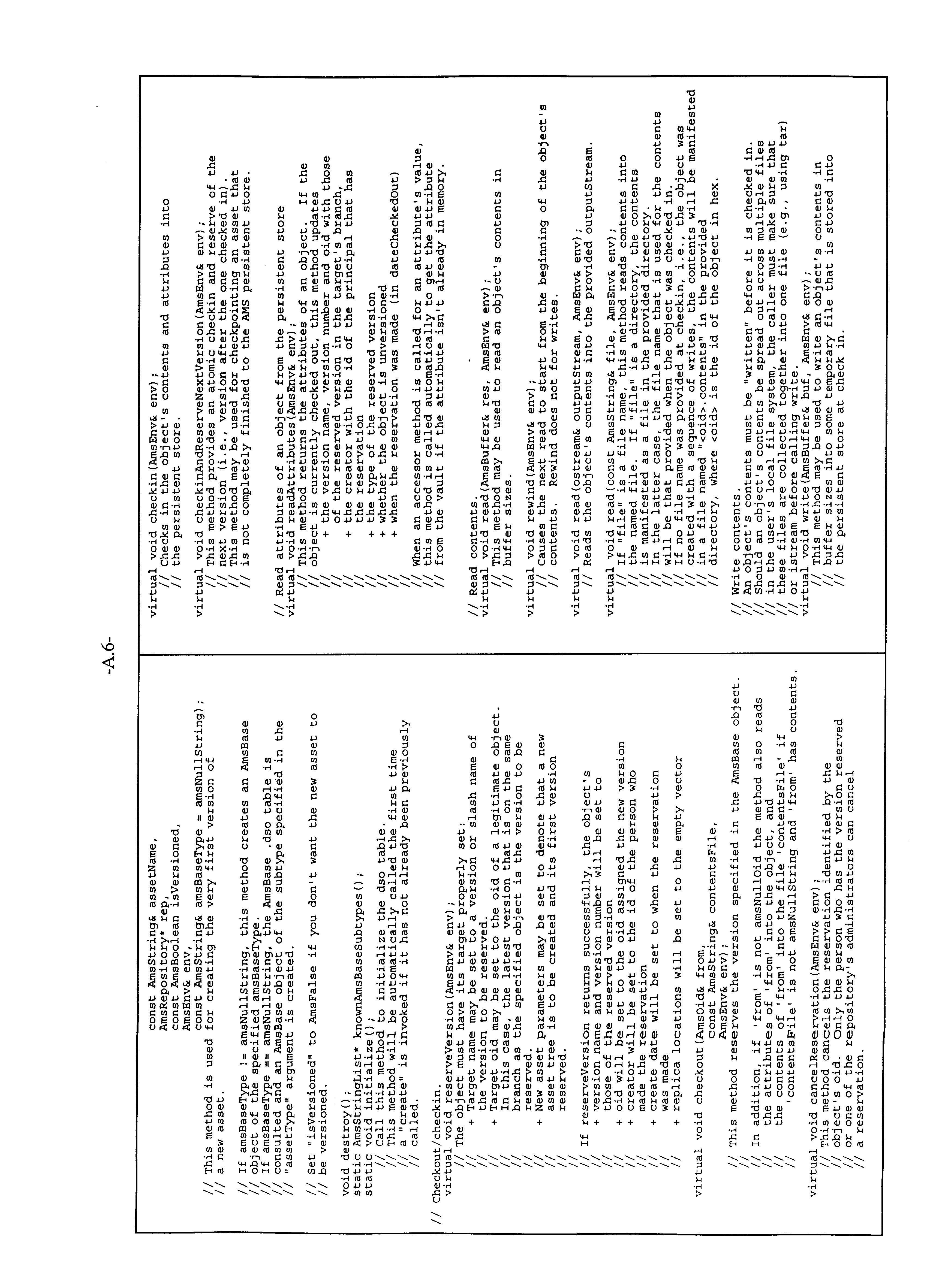 Figure US06181336-20010130-P00006