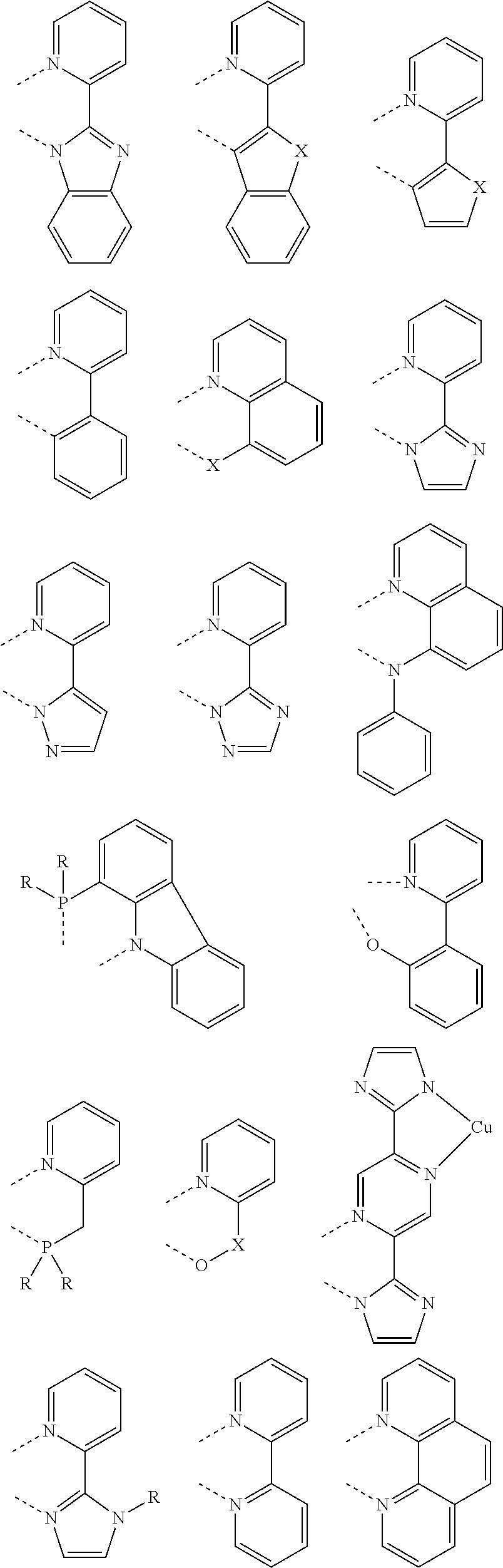 Figure US09773986-20170926-C00246