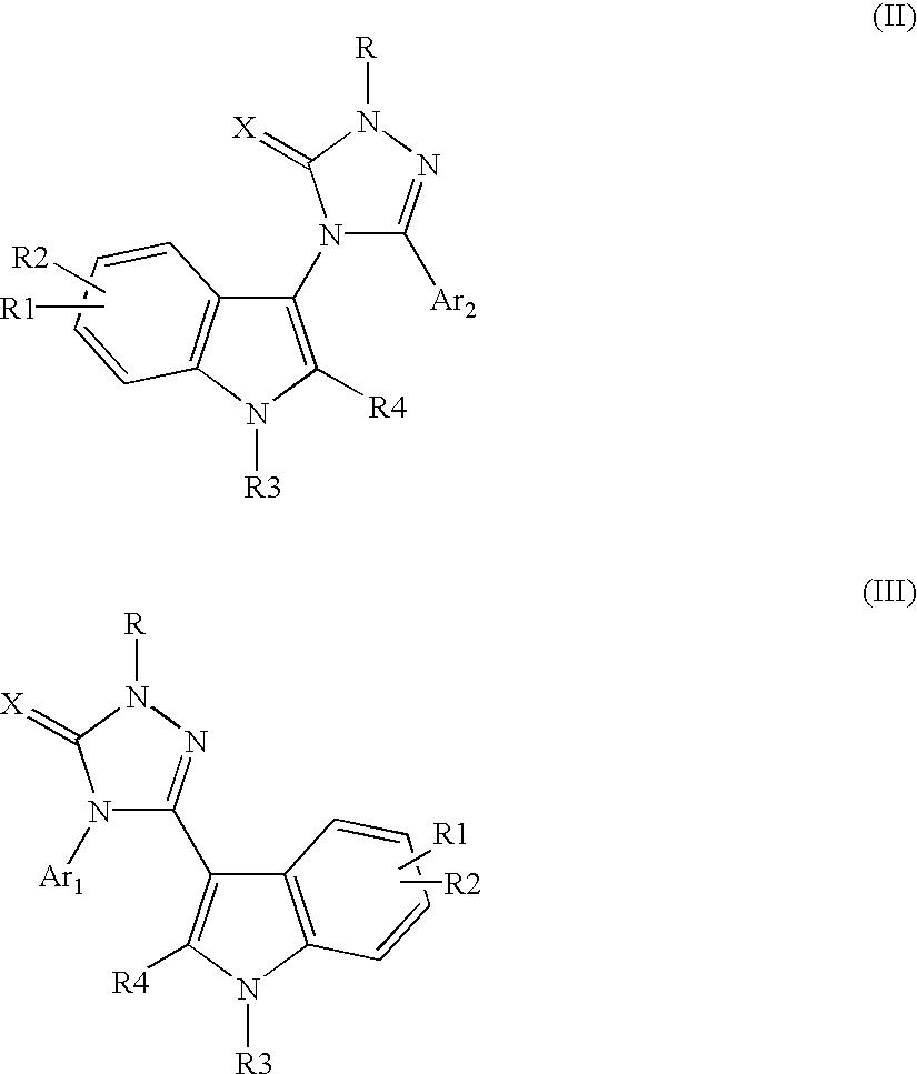 Figure US06492406-20021210-C00003